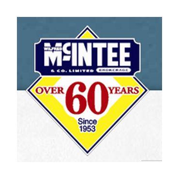Wilfred Mcintee & Co Limited Real Estate Brokerage PROFILE.logo