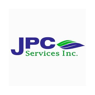 JPC Services Inc PROFILE.logo