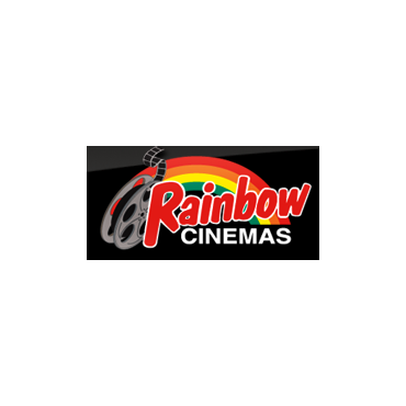 Rainbow Cinemas Golden Mile PROFILE.logo