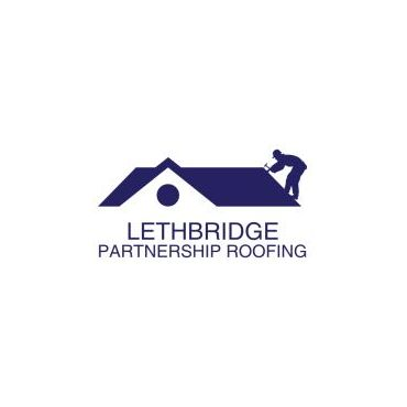 Lethbridge Partnership Roofing PROFILE.logo