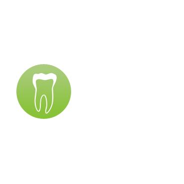 Centre Dentaire Des Basses Laurentides logo