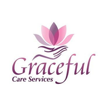 Graceful Care Services logo
