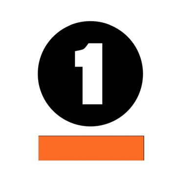 Level One Construction Ltd PROFILE.logo