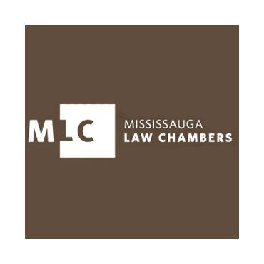 Mississauga Law Chambers PROFILE.logo