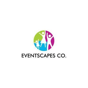 Eventscapes Co. PROFILE.logo