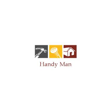 Handy Man PROFILE.logo
