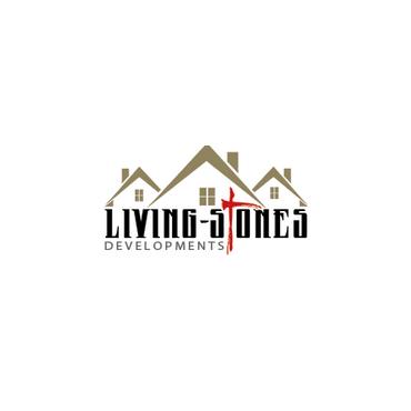 Living Stones Developments PROFILE.logo