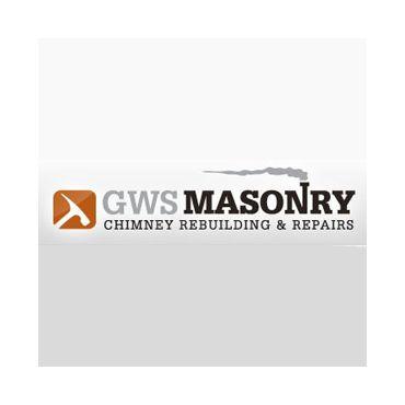 Glen W Smith Masonry PROFILE.logo