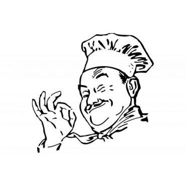 CANTINE CHEZ TI PERE PROFILE.logo