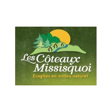 Les Coteaux Missisquoi logo