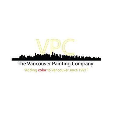 Vancouver Painting Company PROFILE.logo