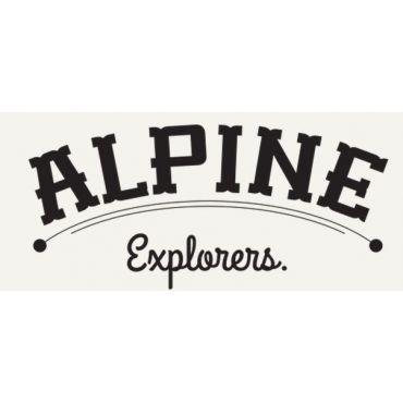 Alpine Explorers PROFILE.logo