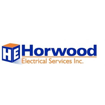 Horwood Electrical Services PROFILE.logo