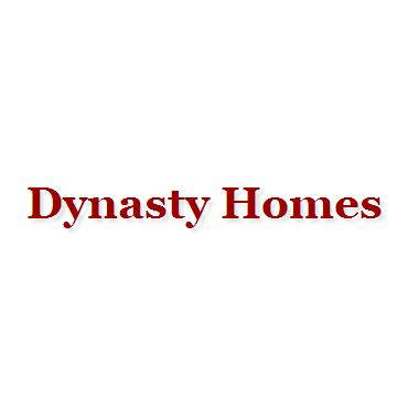 Dynasty Development Group logo