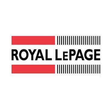 Bedo Kaviani - Royal LePage PROFILE.logo
