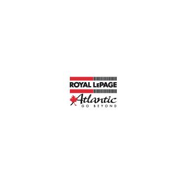 Michelle Deleavey - Royal Lepage Atlantic PROFILE.logo