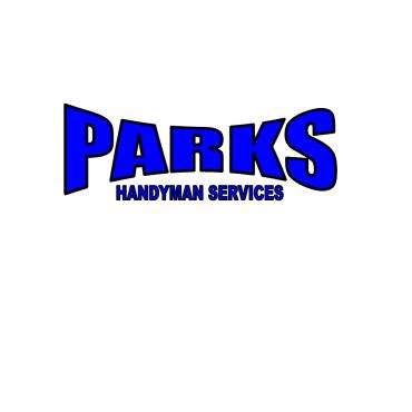 Adam Park's Handyman Services PROFILE.logo