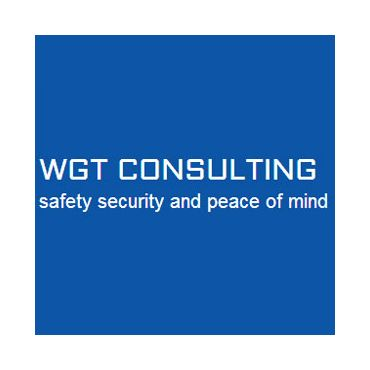 WGT Consulting PROFILE.logo
