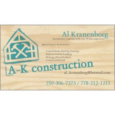 A-K Construction PROFILE.logo