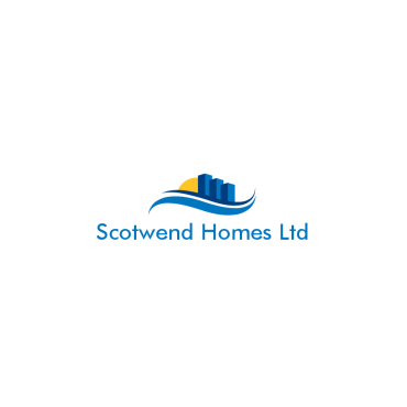 Scotwend Homes Ltd. PROFILE.logo