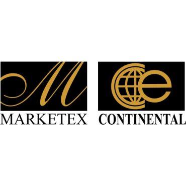 Marketex Enterprises Inc PROFILE.logo