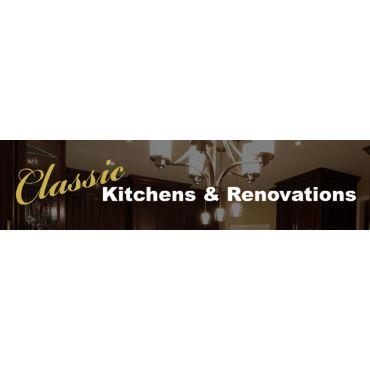Classic Kitchens PROFILE.logo