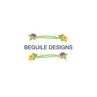 Beguile Designs PROFILE.logo