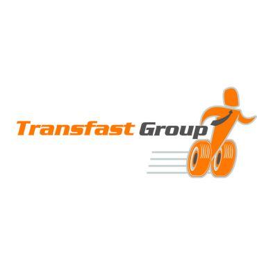 Transfast Group logo