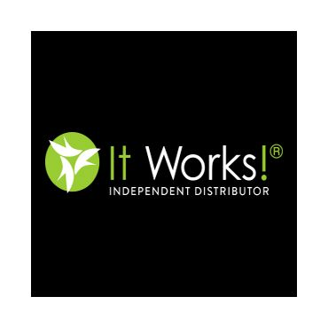 Sherry Ermen It Works Independent Distributor PROFILE.logo