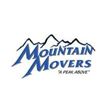 Mountain Movers Ltd PROFILE.logo