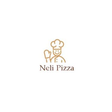 Méli Pizza PROFILE.logo