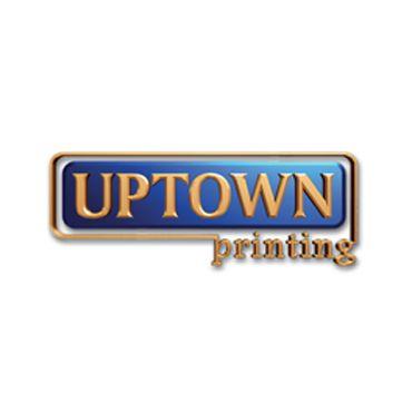 Uptown Printing PROFILE.logo
