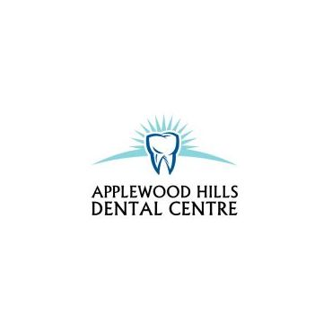 Applewood Hills Dental Centre logo