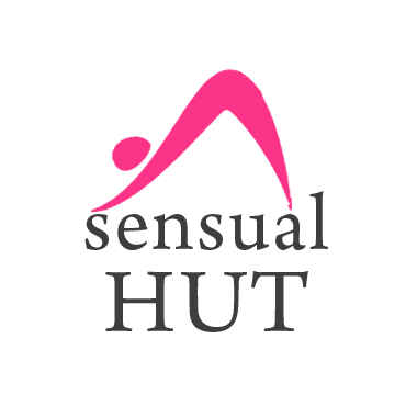 SensualHut logo