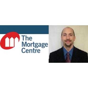The Mortgage Centre - Jim Berscht logo