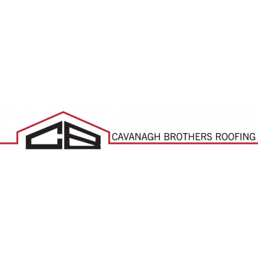 Cavanagh Brothers Roofing PROFILE.logo