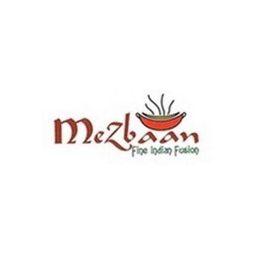 Baba's Indian Cuisine logo