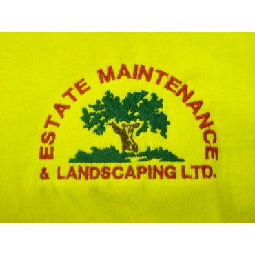 Estate Maintenance & Landscaping
