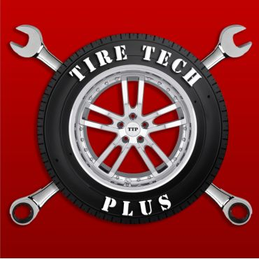 Tire Tech Plus Inc PROFILE.logo