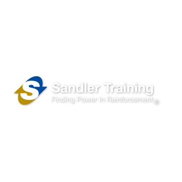 Sandler Training PROFILE.logo
