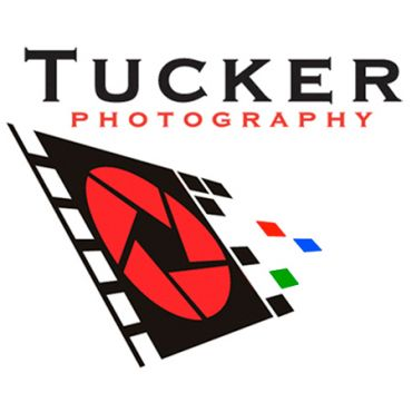 TUCKER PHOTOGRAPHY PROFILE.logo