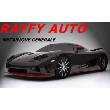 Raffy Auto PROFILE.logo