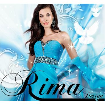 Rima Design PROFILE.logo