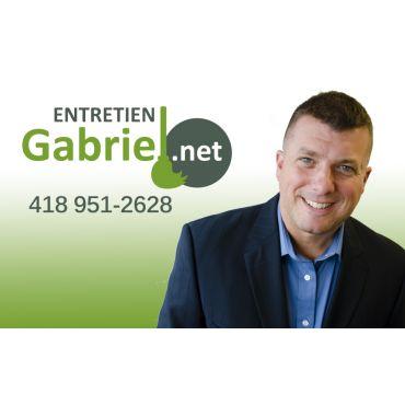 Entretien Gabriel.Net logo