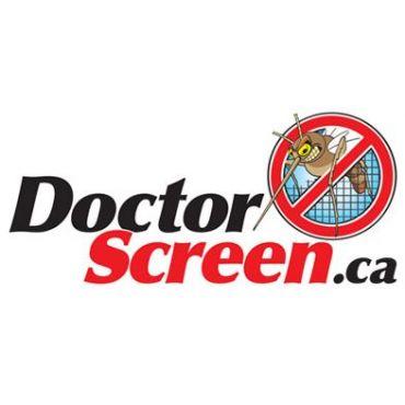 Doctor Screen.ca PROFILE.logo