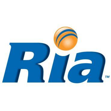 ria money transfer in edmonton ab 7804743773 411ca