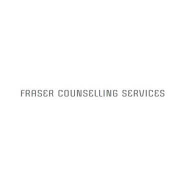 Fraser Counselling Services PROFILE.logo