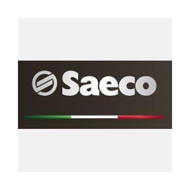 Saeco PROFILE.logo