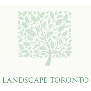 Landscape Toronto PROFILE.logo