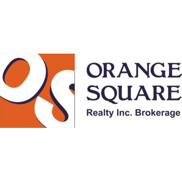 Sam Ibrahim Orange Square Realty Inc Brokerage PROFILE.logo
